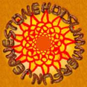 Hot Summer Fun / Mirror Monologue by JEAVESTONE album cover
