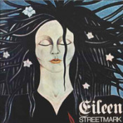 Eileen by STREETMARK album cover