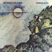 Nordland by STREETMARK album cover