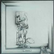 A Dream Within A Dream  by WANIYETULA album cover