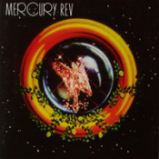 See You On The Other Side  by MERCURY REV album cover