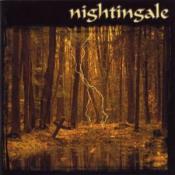 I by NIGHTINGALE album cover