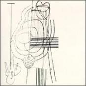 Camoufleur by GASTR DEL SOL album cover