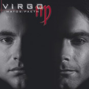 Virgo by VIRGO album cover