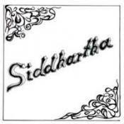Weltschmerz by SIDDHARTHA album cover