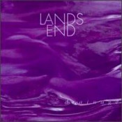 Drainage by LANDS END album cover