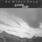 An Older Land by LANDS END album cover