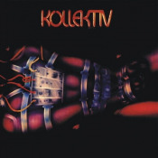 Kollektiv by KOLLEKTIV album cover