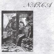 Nazca by NAZCA album cover