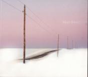 Abel Ganz by ABEL GANZ album cover