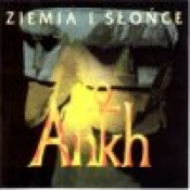 Ziemia i Slonce by ANKH album cover