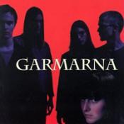 Guds Spelemän/Gods Musicians by GARMARNA album cover