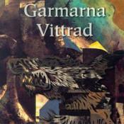 Vittrad by GARMARNA album cover