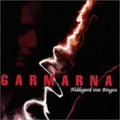 Hildegard Von Bingen by GARMARNA album cover