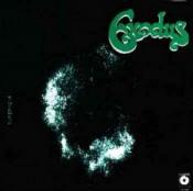 Supernova by EXODUS album cover