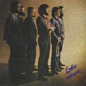 Katebegiak  by ENBOR album cover