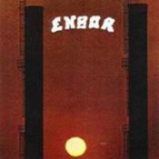 Enbor by ENBOR album cover