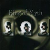 Ring of Myth by RING OF MYTH album cover