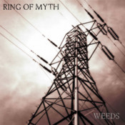 Weeds  by RING OF MYTH album cover