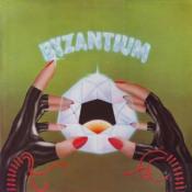 Byzantium by BYZANTIUM album cover