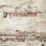 Attente by TOUBABOU album cover