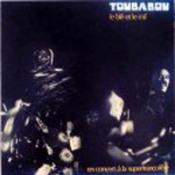 Le Blé Et Le Mil by TOUBABOU album cover