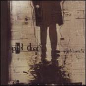 Rephormula by EPHEL DUATH album cover