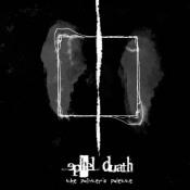 The Painter's Palette by EPHEL DUATH album cover