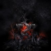 On Death and Cosmos by EPHEL DUATH album cover