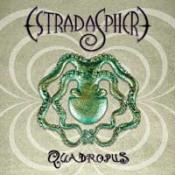 Quadropus by ESTRADASPHERE album cover