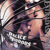 Palace Of Mirrors  by ESTRADASPHERE album cover
