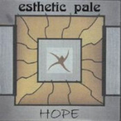 Hope by ESTHETIC PALE album cover