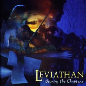 Scoring The Chapters by LEVIATHAN album cover