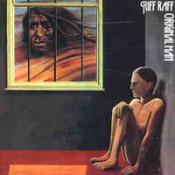 Original Man by RIFF RAFF album cover