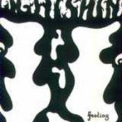 Feeling by LIGHTSHINE album cover