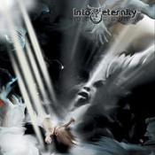 Into Eternity by INTO ETERNITY album cover