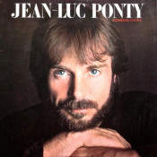 Individual Choice by PONTY, JEAN-LUC  album cover