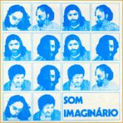 Som Imaginário II - A Nova Estrela by SOM IMAGINÁRIO album cover
