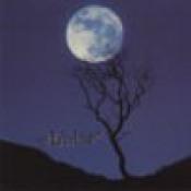 Memories by ANNALIST album cover