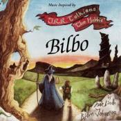 Bilbo by LINDH AND BJÖRN JOHANSSON, PÄR album cover