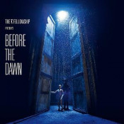 Before The Dawn by BUSH, KATE album cover