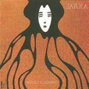 Morgue O Berenice  by JARKA album cover