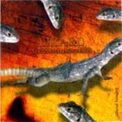 Noc Zywych Jaszczurów (Official Bootleg)  by LIZARD album cover
