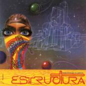 Más Allá De Tu Mente (Beyond Your Mind) by ESTRUCTURA album cover