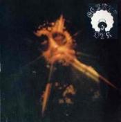 Nibelungenlied by GERMAN OAK album cover
