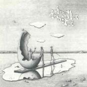 Kaputter Hamster by KAPUTTER HAMSTER album cover