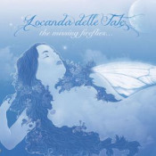 The Missing Fireflies... by LOCANDA DELLE FATE album cover