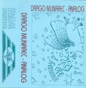 Analog by MLINAREC, DRAGO album cover