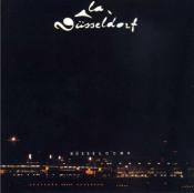 La Düsseldorf by LA DÜSSELDORF album cover
