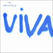 Viva by LA DÜSSELDORF album cover